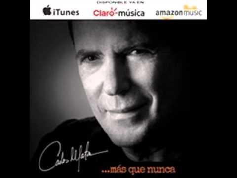 Entrevista Radial Completa a Carlos Mata en Radio Palermo (Argentina)