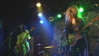 2009 September 8th Club Missions/Tokyo Song: ALWAYS TRIPS OVER KEN:...