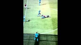 Fifa 12 Schlägerei ( HD )