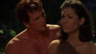 Tarzan-Seriado Dublado(Ron Ely)Raro