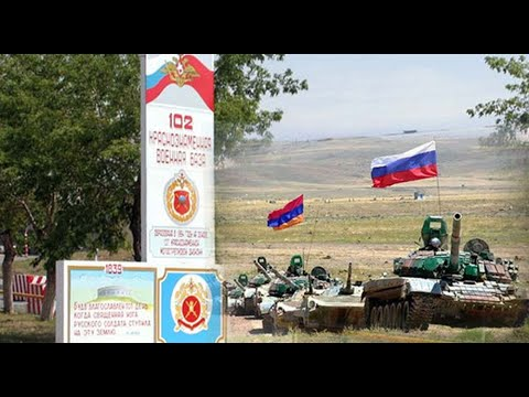 Новости Армении и Арцаха/Итоги дня/ 14 мая 2021