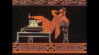 Психология Аристотеля. Основания Этики и Политики