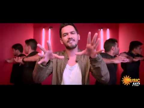 hip hop tamizha songs(1)