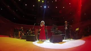 Oldbreakout & Agnieszka Mali - Do kogo idziesz (koncert w NOSP…