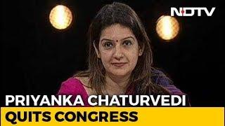 Congress's