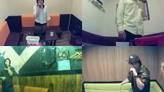 ニックネーム:マスジさん ◇このユーザーの動画をもっと見る ...