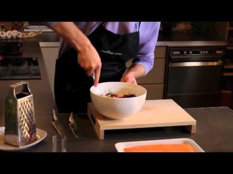 saumon-gravlaks-aux-betteraves