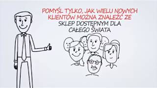 Polish Voice Over_Website X5_Animatics