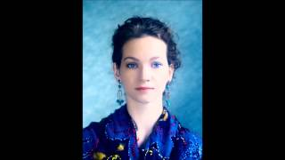 Hilary Hahn & Michiru Ohshima - Memories
