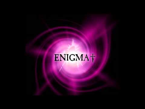 Enigma - The Greatest Hits -