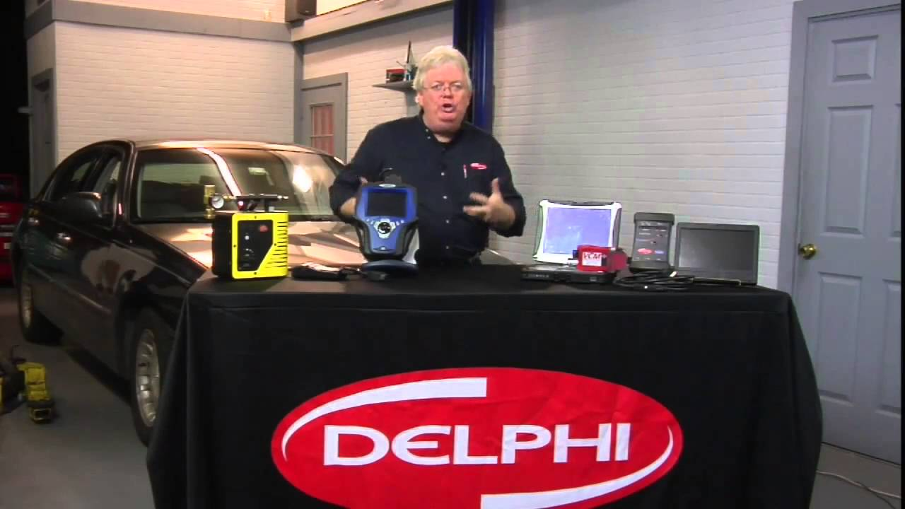 How To Diagnose Misfires With Obd Ii Mode  06  Reducing