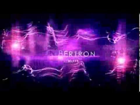 James Delato - Cybertron (Sammy La Marca Remix)