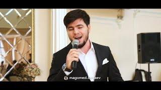 Свадьба в Чечне Анзор Бакаев