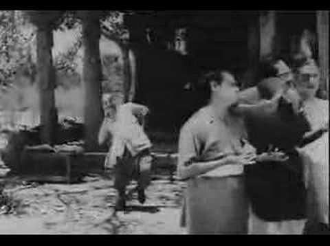 ayyayyo chethilo dabbulu poyene audio song