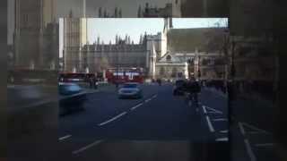 Виза в Англию или Великобританию - как получить самостоятельно!(Как получить Визу в Великобританию: http://uk-informer.com При получении визы в Великобританию, самым популярным..., 2014-11-22T14:12:30.000Z)