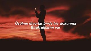 Ziynet Sali - Efkarım Var (Sözleri/Lyrics) Resimi