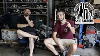 the-skid-factory-rb30e-t-holden-vl-commodore-wrap-up-ep13