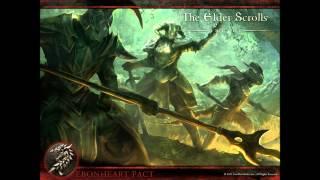 The Elder Scrolls Online Serie Italiana : 1° Puntata, Intro Storia