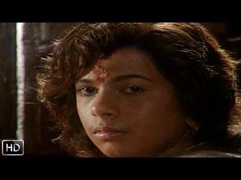 Mrityunjay Episode 1 | Chandraprakash Dwivedi, Raj Zutshi, & Narendra Jha