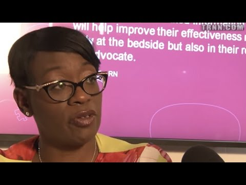 Nina Turner: The Oligarchy Must Be Challenged by Everyday People