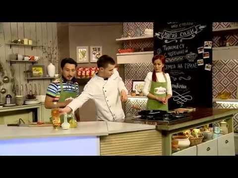Шашлык в духовке рецепты с фото Как приготовить шашлык