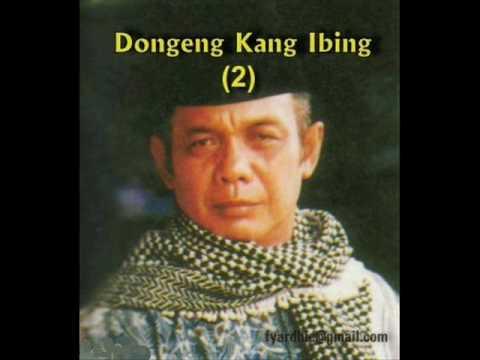 Dongeng Kang Ibing (2)