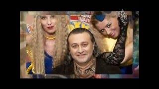 Валерий КУРАС - Правда Шансона - Звездные именинники мая