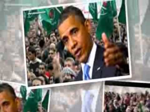 LIST OF 190 CITIES WHERE OBAMA WILL BE PLACING SYRIAN MUSLIM REFUGEES