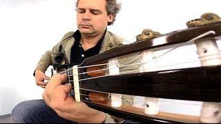 Pedro Jóia - Meditando (Acústico)