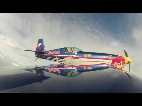 Red Bull : Art of brand journalism !Insane video!!