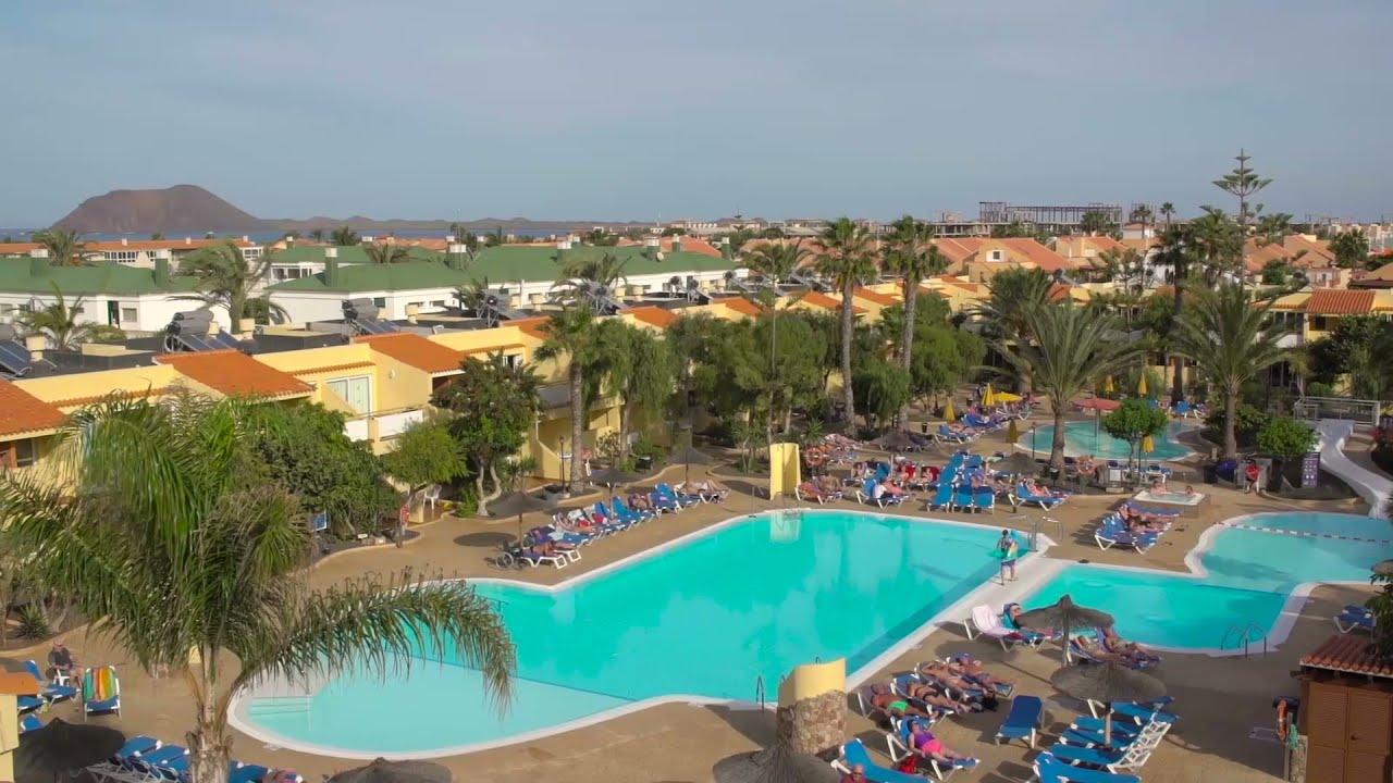 Gran Hotel Atlantis Bahia Real - Corralejo Hotels ... |Hotel Corralejo Fuerteventura