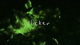 Play Flicker