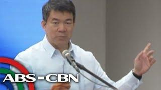 Bandila: PDP-Laban, inihayag ang planong senatorial line-up