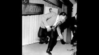 Limbo rock - Chubby Checker  1962