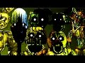 Five Nights At Freddy S 3 All Jumpscares Hallucinations mp3