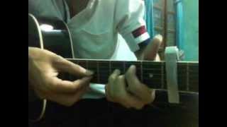 Hướng dẫn đệm hát Thu Cạn ( Giáng Son ) - P2 ( Hợp âm đệm hát )