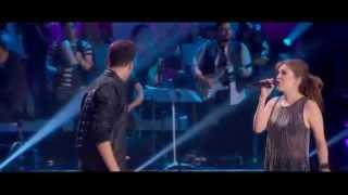 Thalia ft Prince Royse - Te Perdiste Mi Amor (DJ Explow Bachata Remix)