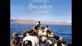 Swades - Score - 1. Nasa