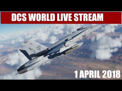 Dcs world livestream hornet over the persian gulf map youtube dcs world livestream hornet over the persian gulf map gumiabroncs Image collections