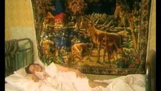 """""""В той стране"""" реж. Л. Боброва, фрагменты фильма."""