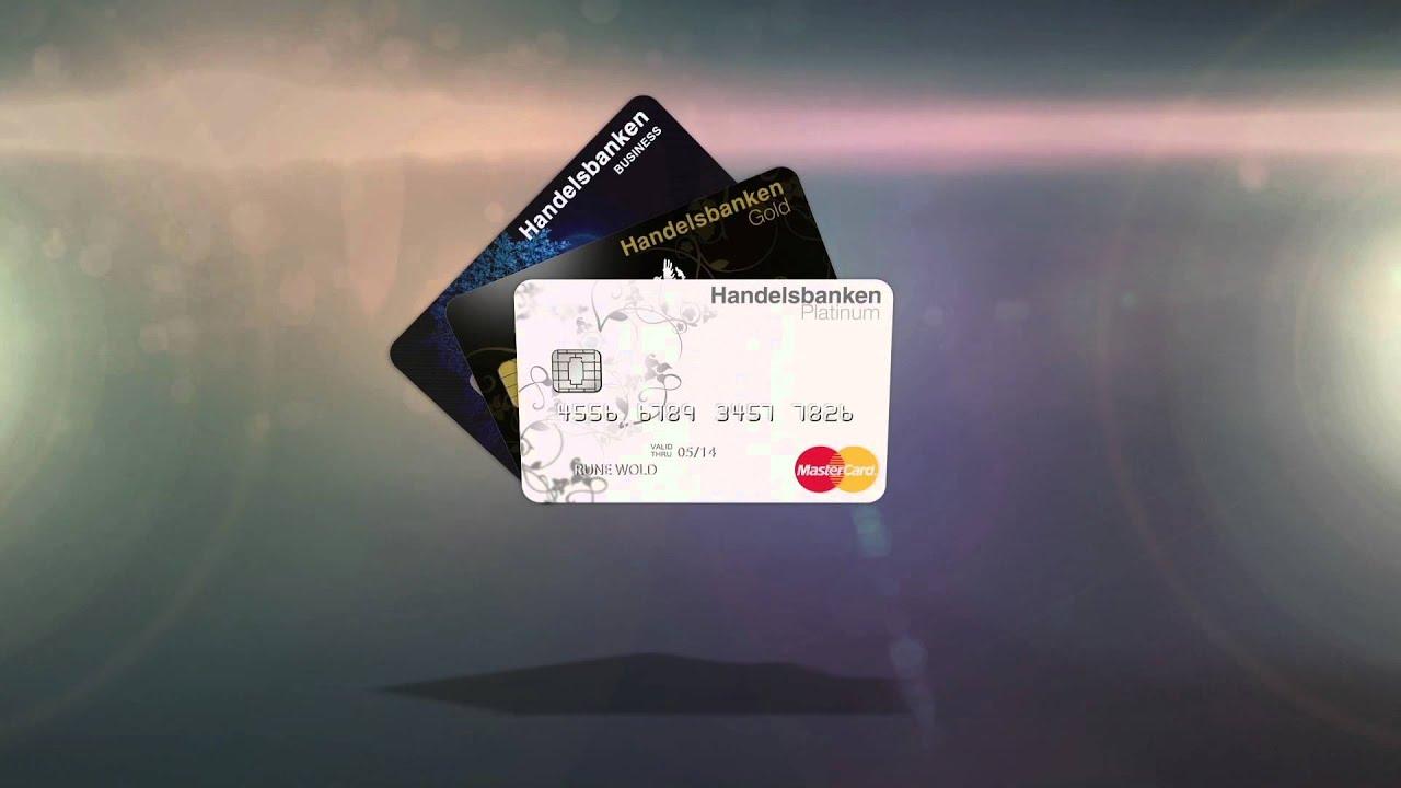 how to stop debat bank card