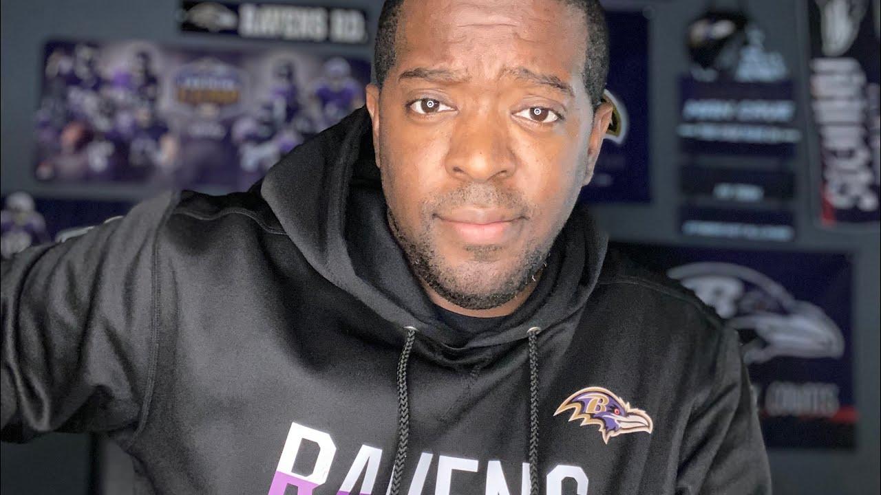 Steelers vs Ravens: 3 Key matchups to watch in Week 17