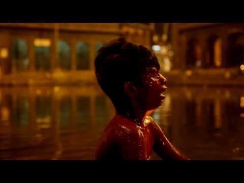 Dev Manus Official Shortfilm Trailer - Dnyaneshwar kharat