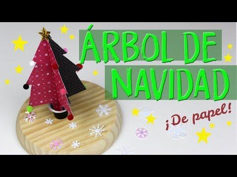 50 Ideas De Manualidades De Navidad Para Ninos Top 2018 - Manualidades-faciles-navidad-nios