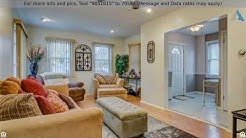 Priced at $589,000 - 7 S 16th St, New Hyde Park, NY 11040