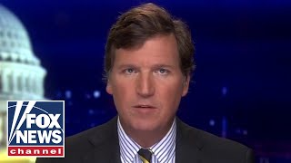 Tucker: Are some of our leaders and the media addicted to doom and gloom?