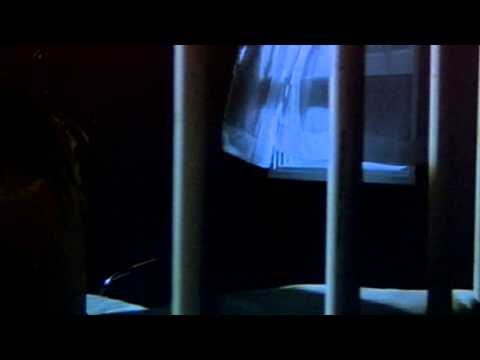 Nightmare on Elm Street 3: Dream Warriors - Trailer