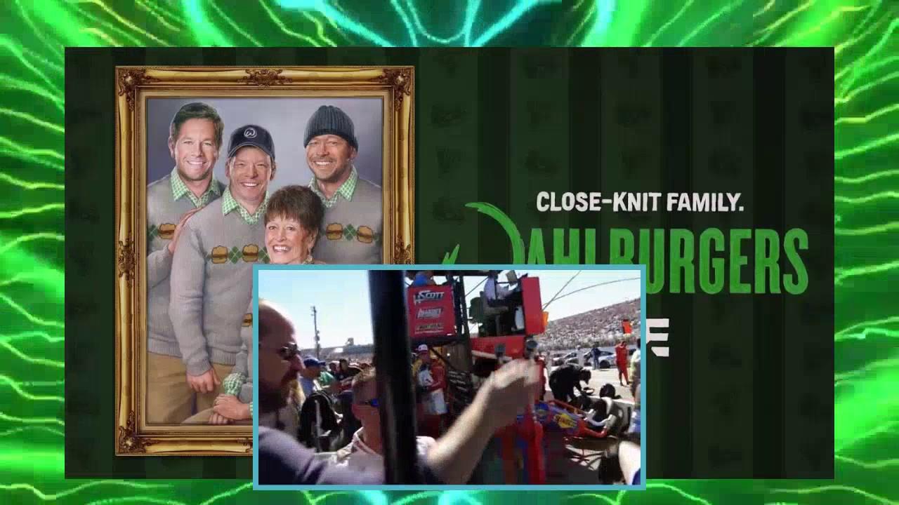 Download Wahlburgers Season 5 Episode 7