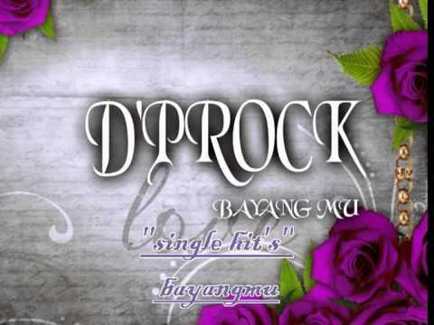 D'PROCK   BAYANGMU
