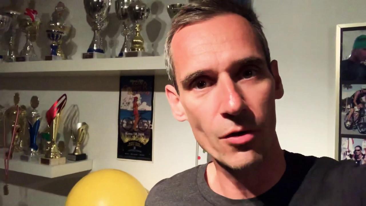 La Vuelta Siroko Brillen update - YouTube
